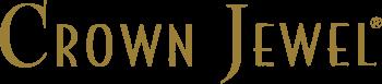 最高級マットレス - CROWN JEWEL