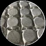 マイクロポケットコイル